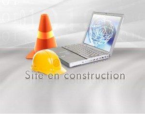 site_en_construction-300x235