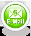 bouton-mail