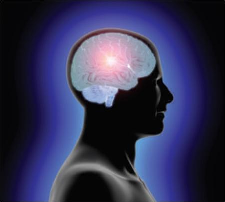 Optimiser son cerveau avec LE NEUROFEEDBACK DYNAMIQUE
